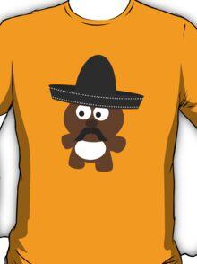 Osito Bandito T-Shirt