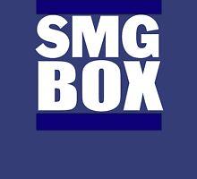 SMG BOX Unisex T-Shirt