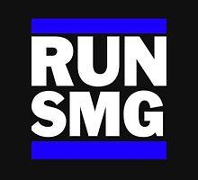 RUN SMG Unisex T-Shirt