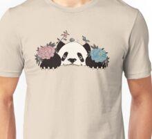 Pantoo 2 T-Shirt