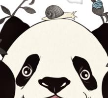 Pantoo 2 Sticker