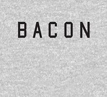 Bacon Tee Unisex T-Shirt