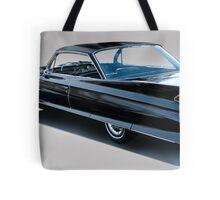 1960 Cadillac El Dorado Brougham I Tote Bag
