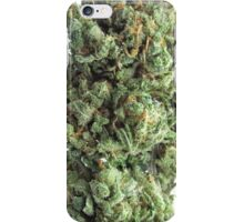 Blue Dream iPhone Case/Skin