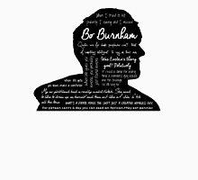 Bo Burnham Quotes T-Shirt
