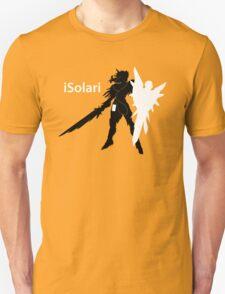 iLeona T-Shirt