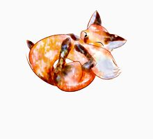 Water color fox T-Shirt