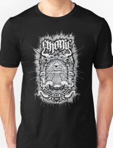 Cthonic: The Great Ale T-Shirt