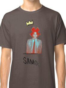 samo Classic T-Shirt