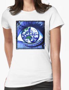 Eye of Gaia T-Shirt