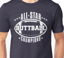 Buttball champions shirt Unisex T-Shirt