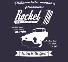 Rocket 88 Unisex T-Shirt