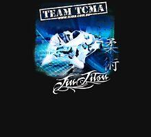 TCMA BJJ Tank Top