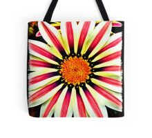 Daisy! Fresh as Tote Bag