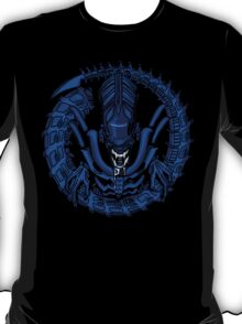 Into the Dark T-Shirt