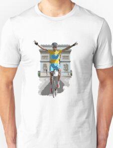 Triomphe T-Shirt