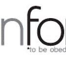 logo by mofx