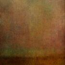 The Return by David Mowbray