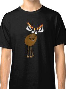Hanukkah Classic T-Shirt