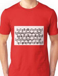 Stripy Allsorts T-Shirt