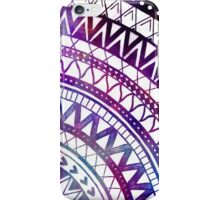 Getting Brighter iPhone Case/Skin