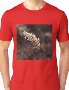 Spring Bokeh T-Shirt