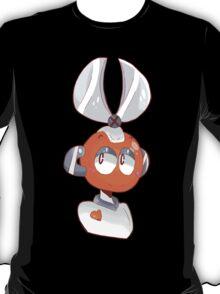 Cutman T-Shirt