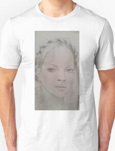 Mary J. Blige Unisex T-Shirt