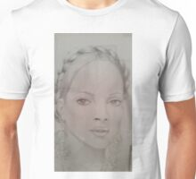Mary J. Blige Unisex T-Shirt