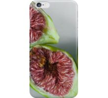 Rich Red Hearts iPhone Case/Skin