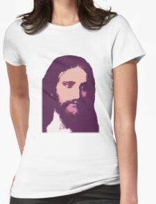 Jesus portrait T-Shirt