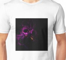 fractal 5 Unisex T-Shirt