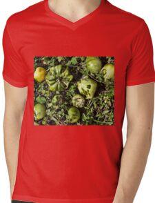 Nibble Tomato Duvet T-Shirt