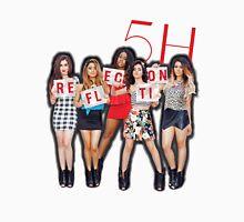 Fifth Harmony Reflection Tour Merch Unisex T-Shirt