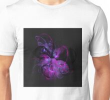 fractal 11 Unisex T-Shirt