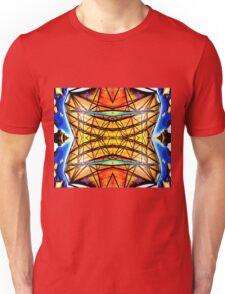 Public Canopy Duvet T-Shirt