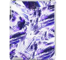 Awesome pattern iPad Case/Skin