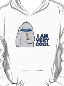 I am very cool T-Shirt