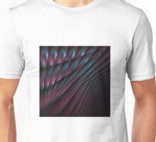 Planar 1 Unisex T-Shirt