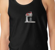 The Ghost of Christmas past!!! t-shirt Tank Top