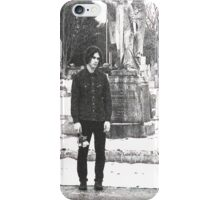 The Wytches iPhone Case/Skin