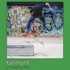 Flip (light) by Belmont Streetwear