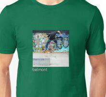 Flip (light) Unisex T-Shirt