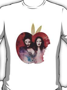 Snow Queen;  T-Shirt