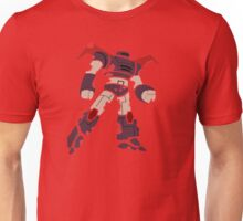 Hiro Hamada's T-Shirt: Big Hero 6 Unisex T-Shirt