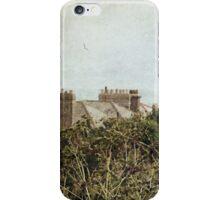 Hastings iPhone Case/Skin