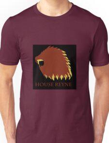 Game of Thrones - House Reyne Unisex T-Shirt