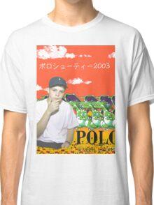 Polo Shawty Classic T-Shirt