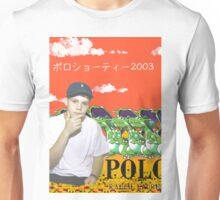 Polo Shawty Unisex T-Shirt