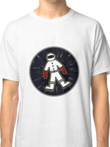 AstroNought [Big] Classic T-Shirt